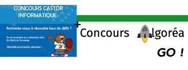 Concours Castor.jpg