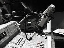 Micro radio.jpg