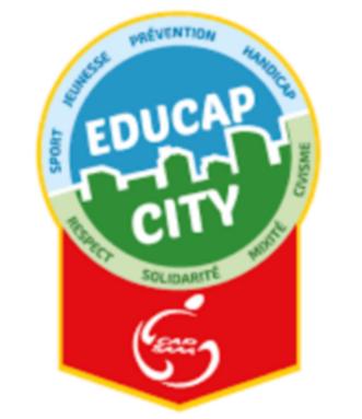 educapcity ENT.png