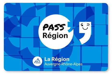 PAss région 2019.jpg